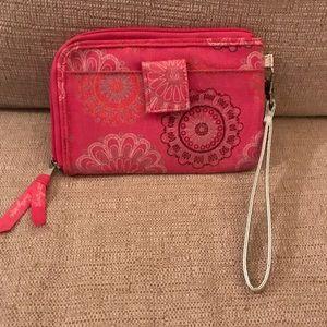 Handbags - 31 wristlet